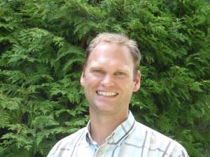 Dr. Bradley Kennedy